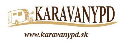 KARAVANY PD